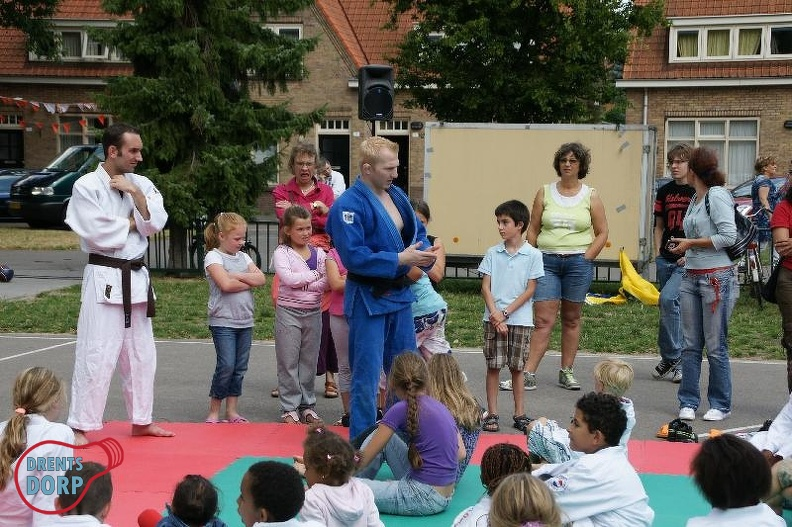 Actionday2010.0006