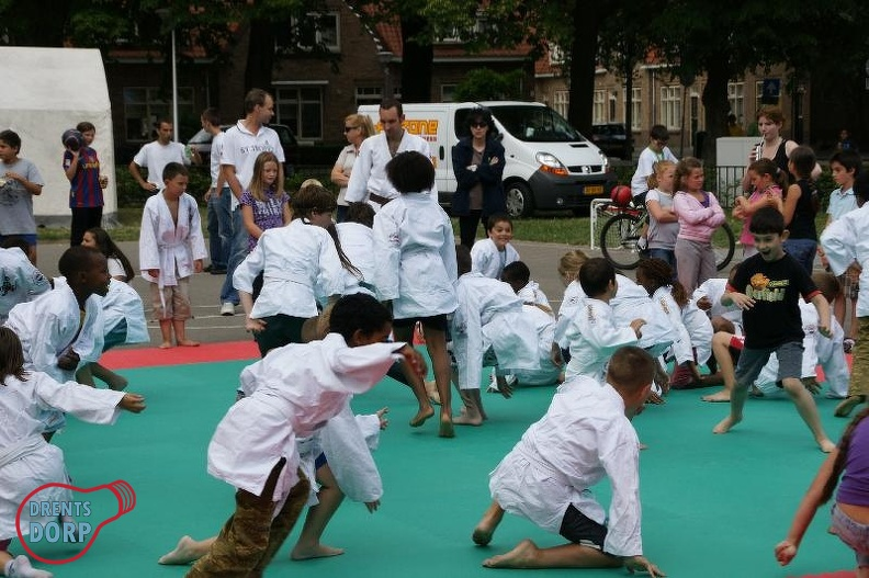 Actionday2010.0009
